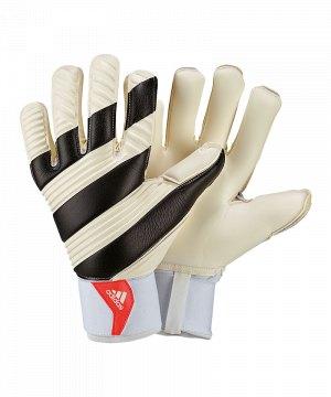 adidas-classic-pro-torwarthandschuh-weiss-schwarz-goalkeeper-torspieler-handschuh-equipment-fanggeraet-ap7010.jpg
