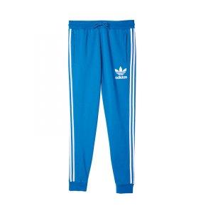 adidas-clfn-cuffed-ft-sweatpant-hose-blau-lifestyle-freizeit-streetwear-pant-jogginghose-freizeithose-men-herren-ay7781.jpg