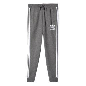 adidas-clfn-cuffed-ft-sweatpant-hose-grau-lifestyle-freizeit-streetwear-pant-jogginghose-freizeithose-men-herren-ay7782.jpg