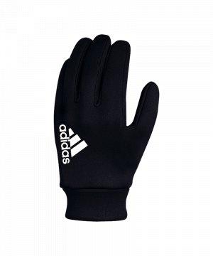 adidas-clima-proof-feldspielerhandschuh-schwarz-feldspieler-mannschaft-sport-equipment-ausruestung-cw5640.jpg