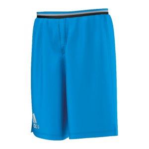 adidas-climachill-relaxed-short-hose-kurz-sportbekleidung-herren-men-maenner-sporthose-trainingshose-blau-aj0979.jpg