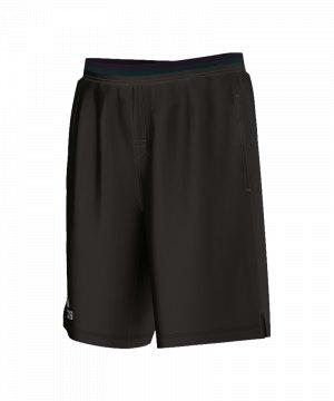 adidas-climachill-relaxed-short-hose-kurz-sportbekleidung-herren-men-maenner-sporthose-trainingshose-schwarz-ai3985.jpg