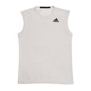adidas-climachill-sleeveless-shirt-underwear-unterziehshirt-unterwaesche-men-maenner-herren-aermellos-sport-freizeit-aj0974.jpg