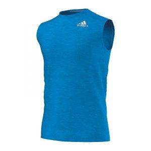 adidas-climachill-sleeveless-shirt-underwear-unterziehshirt-unterwaesche-men-maenner-herren-aermellos-sport-freizeit-blau-ai3984.jpg