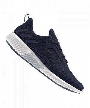 adidas-climacool-running-blau-silber-herren-schuhe-running-lauf-teamsport-by2347.jpg