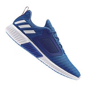 adidas-climacool-running-blau-weiss-herren-schuhe-running-lauf-teamsport-by2347.jpg