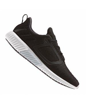 adidas-climacool-running-damen-schwarz-frauen-schuhe-running-lauf-teamsport-by2351.jpg