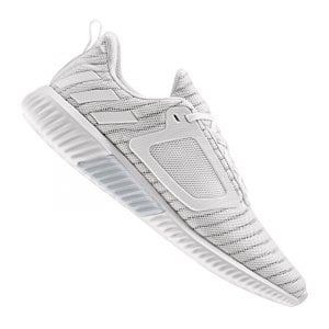 adidas-climacool-running-damen-weiss-frauen-schuhe-running-lauf-teamsport-by2353.jpg