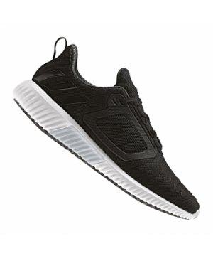 adidas-climacool-running-schwarz-silber-herren-schuhe-running-lauf-teamsport-by2345.jpg