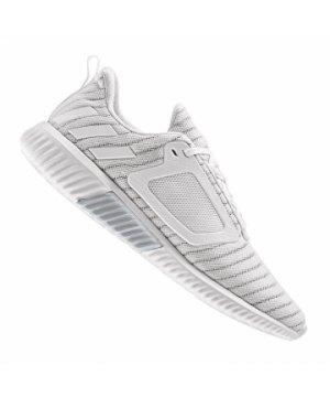 adidas-climacool-running-weiss-silber-herren-schuhe-running-lauf-teamsport-by2346.jpg