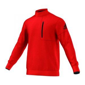 adidas-climaheat-crew-sweatshirt-langarm-training-herren-maenner-rot-grau-ac1950.jpg