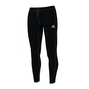 adidas-climaheat-long-tight-running-hose-runninghose-laufhose-laufbekleidung-men-herren-maenner-schwarz-f93705.jpg