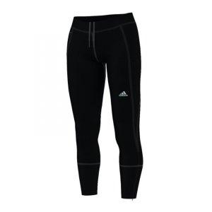 adidas-climaheat-long-tight-running-hose-wmns-frauen-damen-laufhose-runninghose-lauftight-schwarz-f93704.jpg