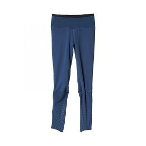 adidas-climaheat-tight-running-damen-schwarz-hose-lang-pant-laufhose-laufbekleidung-textilien-waerme-frauen-ap9730.jpg