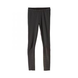 adidas-climaheat-tight-running-schwarz-hose-lang-pant-laufhose-laufbekleidung-textilien-waerme-schutz-men-herren-ap9725.jpg