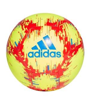 adidas-competition-trainingsball-gelb-equipment-fussbaelle-dn8733.jpg