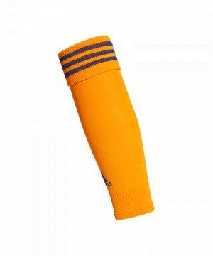 adidas-compression-sleeve-gelb-blau-ausruestung-equipement-stutzen-cv7527.jpg