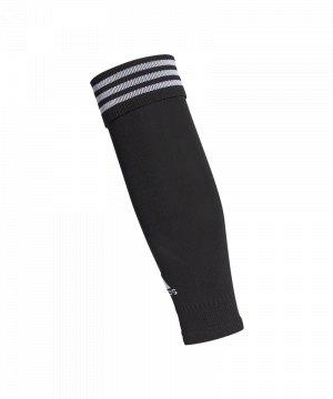 adidas-compression-sleeve-schwarz-ausruestung-equipement-stutzen-cv7522.jpg
