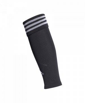 adidas-compression-sleeve-schwarz-weiss-ausruestung-equipement-stutzen-cv7531.jpg