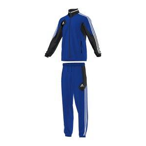 adidas-condivo-12-praesentationsanzug-blau-schwarz-weiss-men-maenner-herren-x10492.jpg