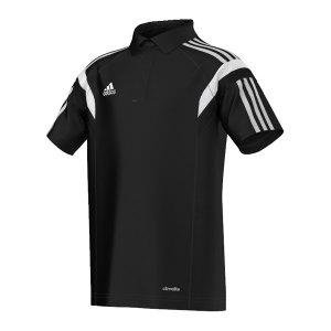adidas-condivo-14-poloshirt-kids-kinder-oberteil-t-shirt-schwarz-f76960.jpg