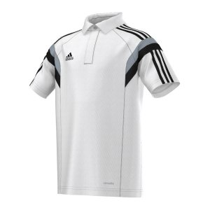 adidas-condivo-14-poloshirt-kids-kinder-oberteil-t-shirt-weiss-schwarz-f76961.jpg