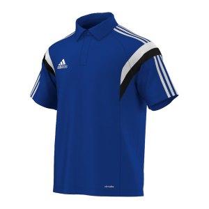 adidas-condivo-14-poloshirt-oberteil-herren-maenner-men-blau-weiss-schwarz-g80804.jpg