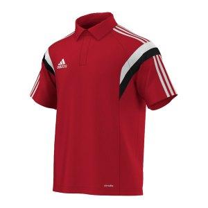 adidas-condivo-14-poloshirt-oberteil-herren-maenner-men-rot-weiss-schwarz-f76955.jpg