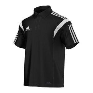 adidas-condivo-14-poloshirt-oberteil-herren-maenner-men-schwarz-weiss-f76956.jpg