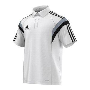 adidas-condivo-14-poloshirt-oberteil-herren-maenner-men-weiss-grau-schwarz-f76957.jpg