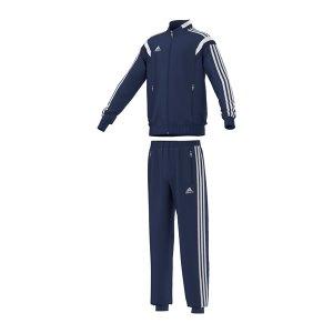 adidas-condivo-14-polyesteranzug-kids-kinder-teamsport-anzuege-dunkelblau-f76936.jpg