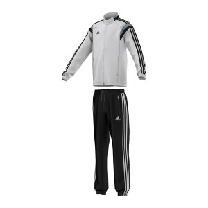 adidas-condivo-14-praesentationsanzug-kids-kinder-teamsport-trainingsanzuege-weiss-schwarz-f76929.jpg