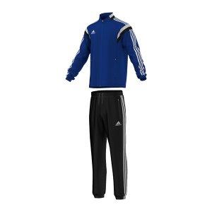 adidas-condivo-14-praesentationsanzug-men-maenner-herren-teamsport-blau-schwarz-g80779.jpg