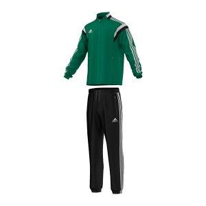 adidas-condivo-14-praesentationsanzug-men-maenner-herren-teamsport-gruen-schwarz-f76925.jpg