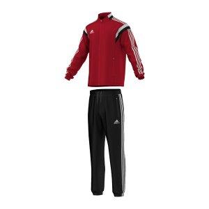 adidas-condivo-14-praesentationsanzug-men-maenner-herren-teamsport-rot-schwarz-f76922.jpg