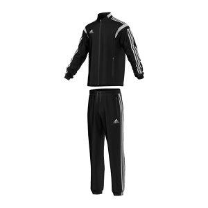 adidas-condivo-14-praesentationsanzug-men-maenner-herren-teamsport-schwarz-f76923.jpg