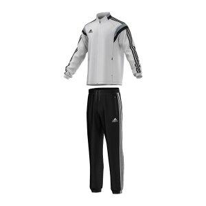 adidas-condivo-14-praesentationsanzug-men-maenner-herren-teamsport-weiss-schwarz-f76924.jpg