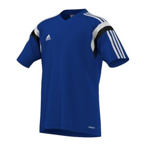 adidas-condivo-14-training-jersey-t-shirt-kids-trainingsshirt-kinder-oberteil-blau-weiss-g81798.jpg