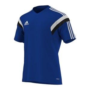 adidas-condivo-14-training-jersey-t-shirt-oberteil-trainingsshirt-men-herren-maenner-blau-weiss-schwarz-g817951.jpg