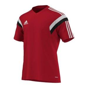 adidas-condivo-14-training-jersey-t-shirt-oberteil-trainingsshirt-men-herren-maenner-rot-weiss-schwarz-f76979.jpg