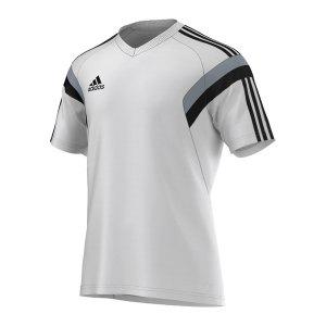 adidas-condivo-14-training-jersey-t-shirt-oberteil-trainingsshirt-men-herren-maenner-weiss-grau-schwarz-f76981.jpg