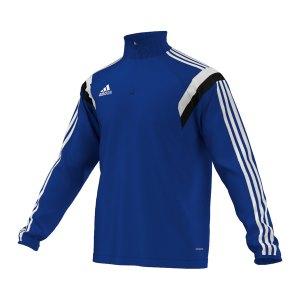 adidas-condivo-14-training-top-sweatshirt-shirt-oberteil-teamsport-men-maenner-herren-blau-g80802.jpg