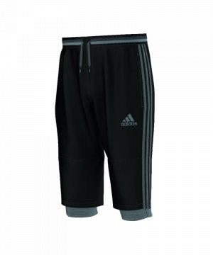 adidas-condivo-16-3-4-pant-trainingshose-hose-sporthose-teamsport-teamwear-men-maenner-herren-schwarz-grau-an9845.jpg