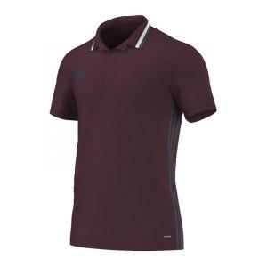 adidas-condivo-16-cl-poloshirt-kurzarmshirt-herren-maenner-man-erwachsene-sportbekleidung-training-rot-blau-aj6903.jpg
