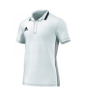adidas-condivo-16-cl-poloshirt-kurzarmshirt-herren-maenner-man-erwachsene-sportbekleidung-training-weiss-schwarz-aj6900.jpg