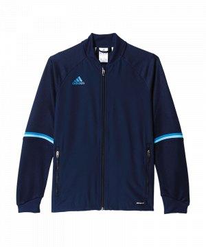 adidas-condivo-16-kids-dunkelblau-trainingsjacke-jacket-kinder-children-youth-sportbekleidung-verein-teamwear-ab3070.jpg