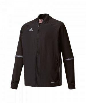 adidas-condivo-16-kids-schwarz-trainingsjacke-jacket-kinder-children-youth-sportbekleidung-verein-teamwear-an9829.jpg