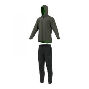 adidas-condivo-16-praesentationsanzug-sportbekleidung-verein-teamwear-jacke-hose-maenner-herren-man-erwachsene-braun-grau-s93521.jpg
