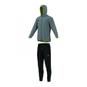 adidas-condivo-16-praesentationsanzug-sportbekleidung-verein-teamwear-jacke-hose-maenner-herren-man-erwachsene-grau-schwarz-s93522.jpg