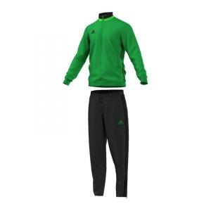 adidas-condivo-16-praesentationsanzug-sportbekleidung-verein-teamwear-jacke-hose-maenner-herren-man-erwachsene-gruen-az1914.jpg